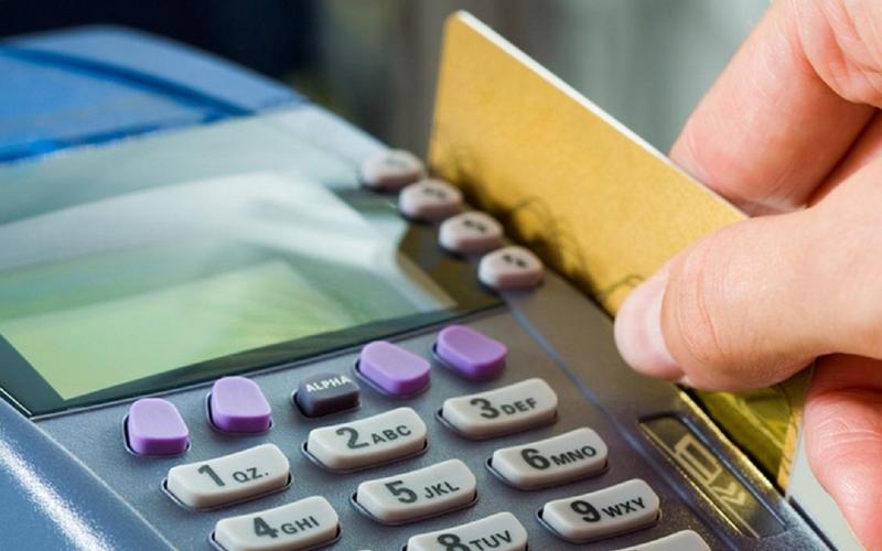 Kredi Kartı Kullanılırken Dikkat Edilmesi Gerekenler